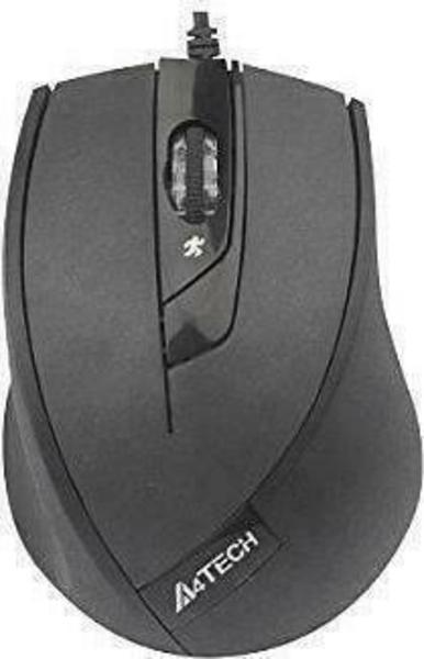A4Tech N-600X Mouse