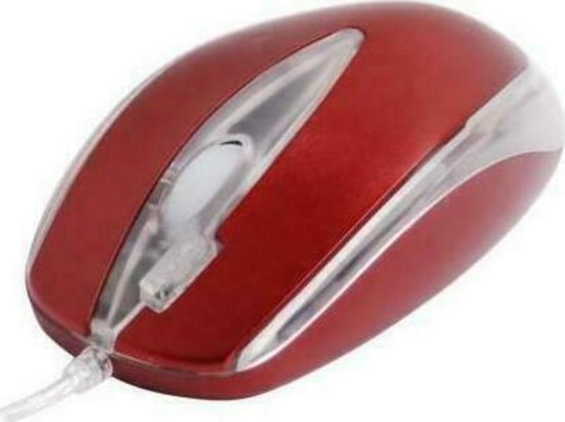 A4Tech OP-3D Mouse