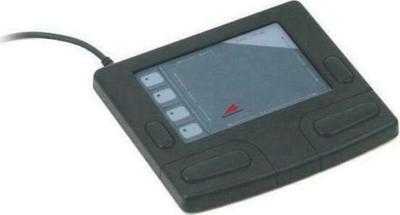 Cirque Smart Cat Pro Touchpad USB