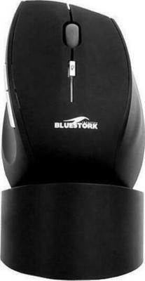 Bluestork MRF