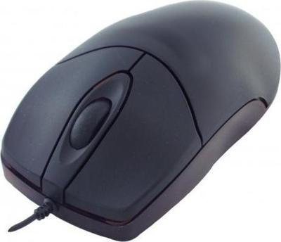 Dacomex Optical Wired Mouse PS/2