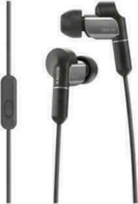 Sony XBA-N1AP Headphones
