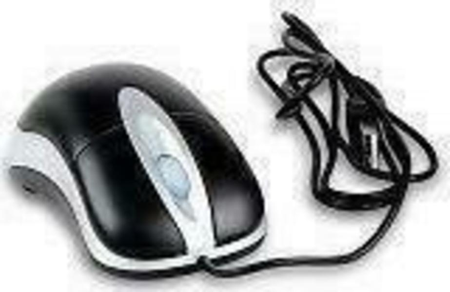 4World Tuscani USB Mouse