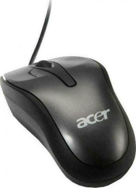Acer Wired Optical Mini Mouse