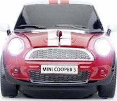 Click Car Mini Cooper S Wireless