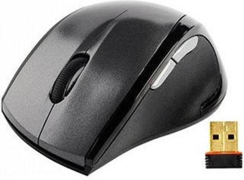 A4Tech G7-750N-1 Mouse