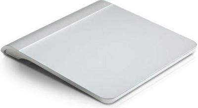 HP Z6500