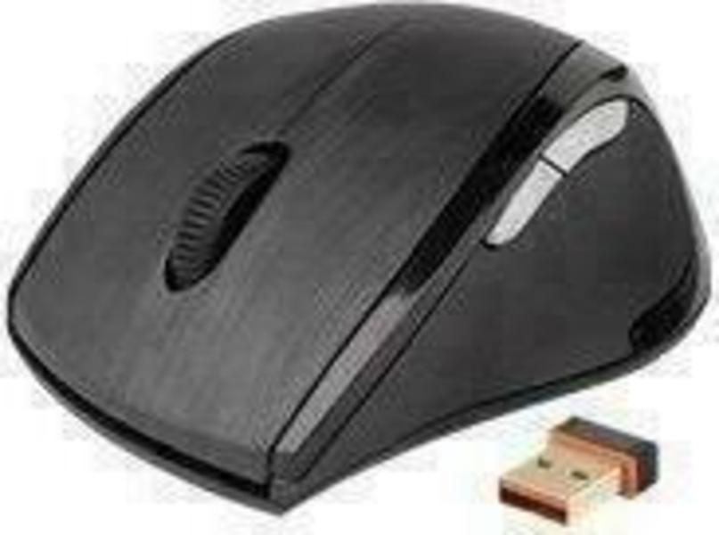 A4Tech G7-750 Mouse