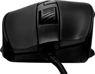 Ace GX500 Mouse