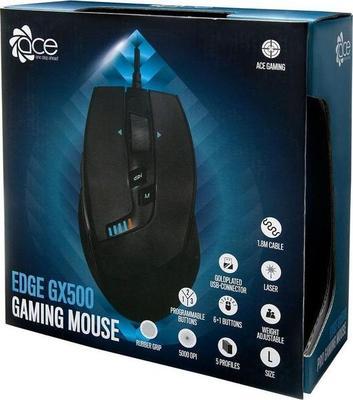 Ace GX500