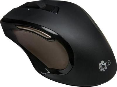 Ace ML30 Mouse