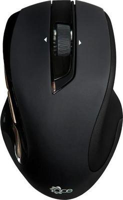 Ace ML30