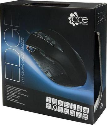 Ace Edge3200