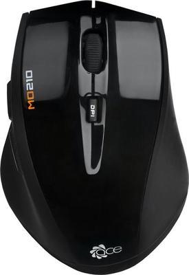 Ace MO210 Nano