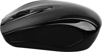 Ace MO110 Mouse