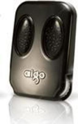 Aigo Z1688