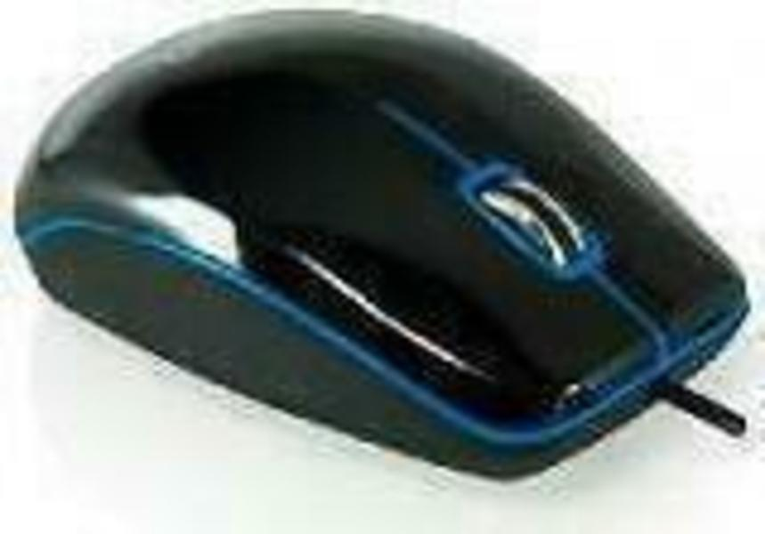 3GO Dinamic Mouse