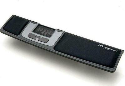 Mousetrapper Advance USB