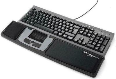 Mousetrapper Advance USB Touchpad