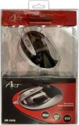 ART Multimedia AM-54
