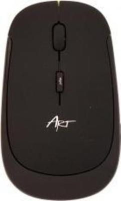 ART Multimedia AM-70