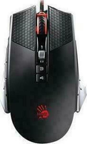 A4Tech Bloody T6 Mouse