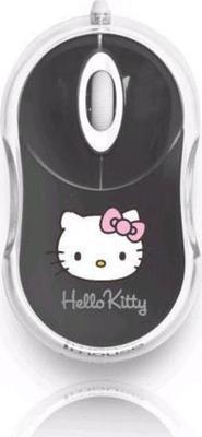 Bluestork Bumpy Hello Kitty