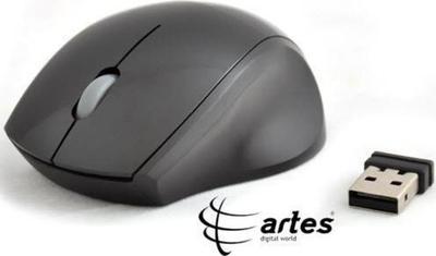Artes MS-W806