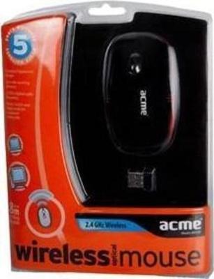 Acme MW05