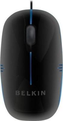 Belkin M100