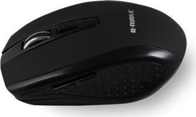 B-Move Precission Wireless
