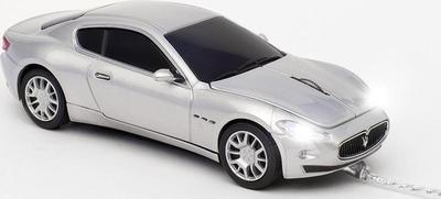 Click Car Maserati Gran Turismo Wired