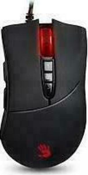 A4Tech Bloody V3MA Mouse