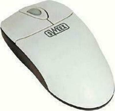 Sweex MI00 PS/2 mouse
