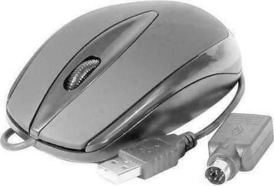 Dacomex Optical USB/PS2 Mouse