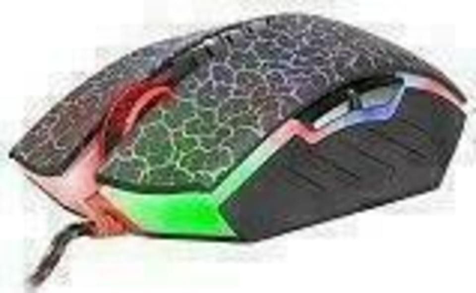 A4Tech Bloody A7 Mouse