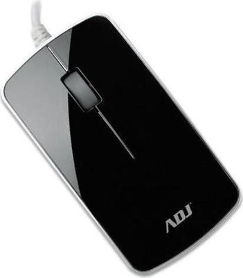ADJ MO125