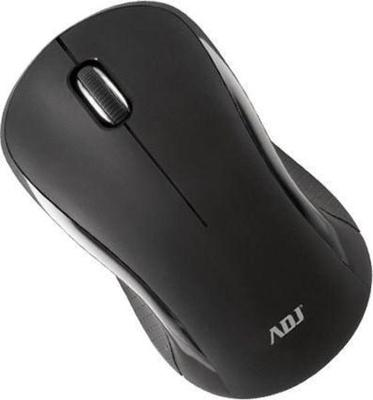 ADJ MW391