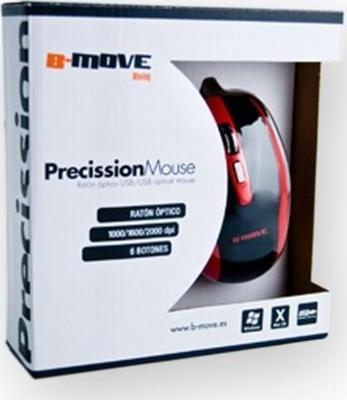 B-Move BM-M0C01