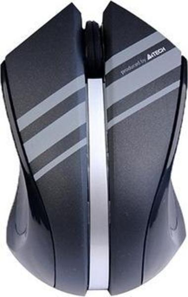 Azend G7-310D