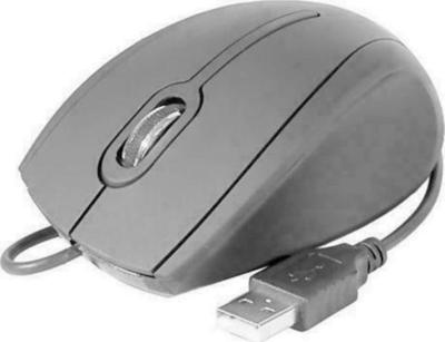 Dacomex Premium Optical USB Mouse