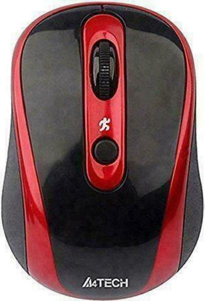 A4Tech G7-250NX Mouse
