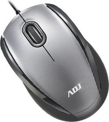 ADJ MO126