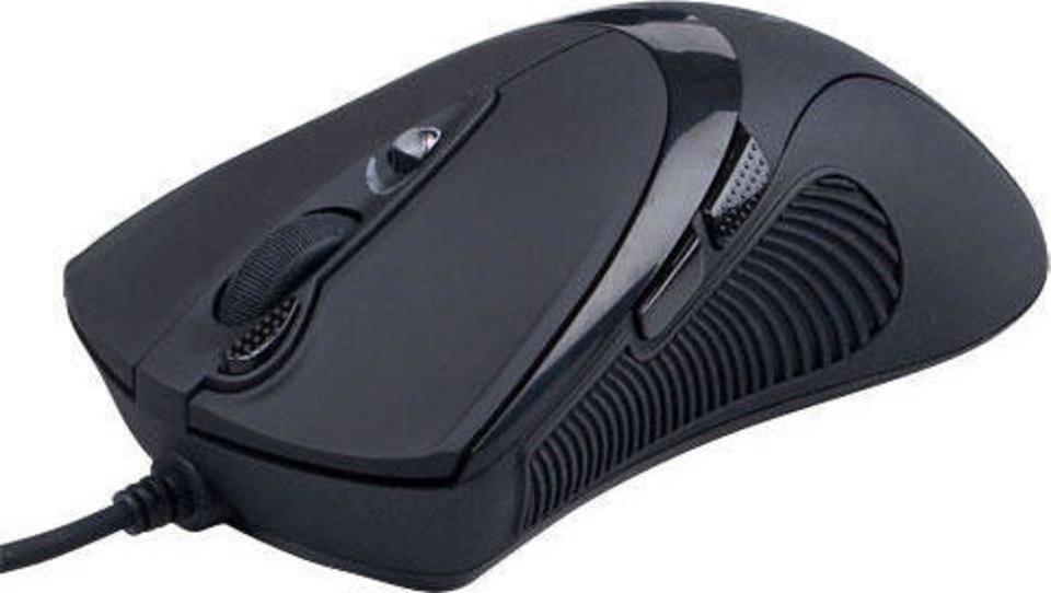 A4Tech X7 X-748K Mouse