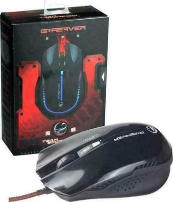 Team Scorpion G-Reaver mouse