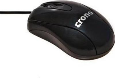 Crono OP-652 Mini