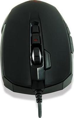 3GO Scorpion Maus