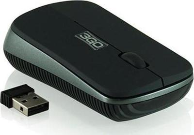 3GO Flat Wireless
