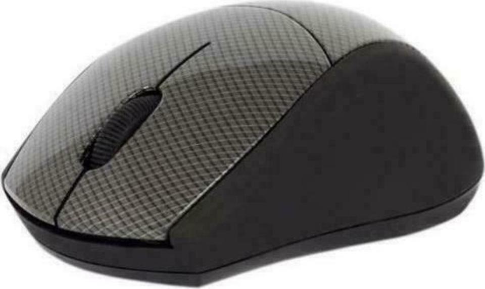 A4Tech N-100 Mouse