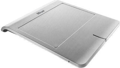 Trust Glyte Touchpad for Windows 8